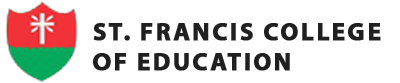 St. Francis College of Education