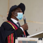 Students Advised to Make Prudent Use of ICT